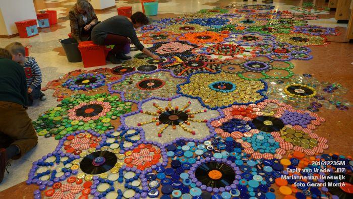 Tapijt Den Bosch : Foto s tapijt keuze centrum